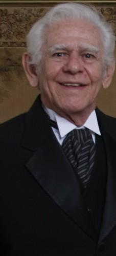 Rubén Gómez López