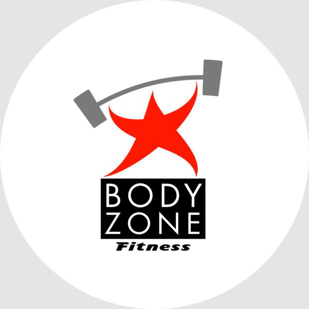 Santa Rosa Based Gym & Fitness Center