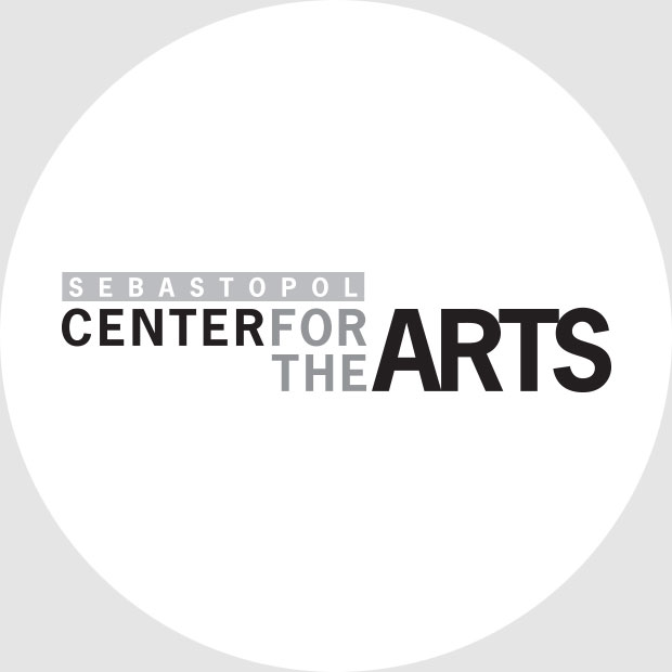 Regional Art Center and Performance Space
