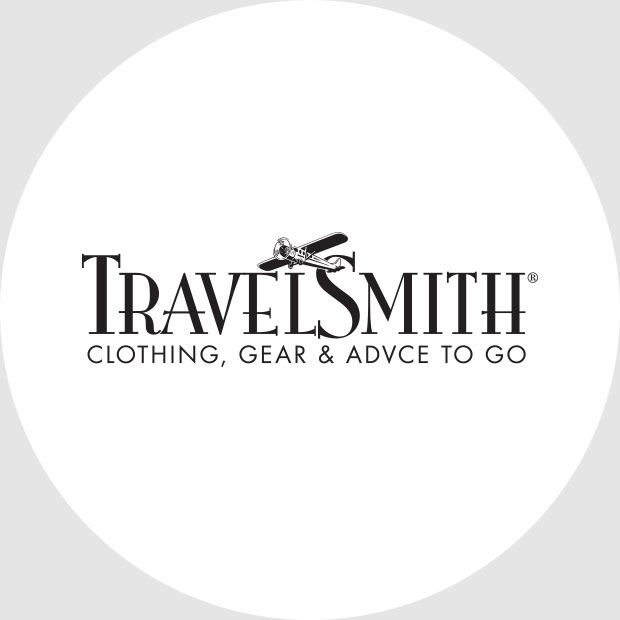 Online Purveyors of Travel Clothing, Gear & Travel Tips