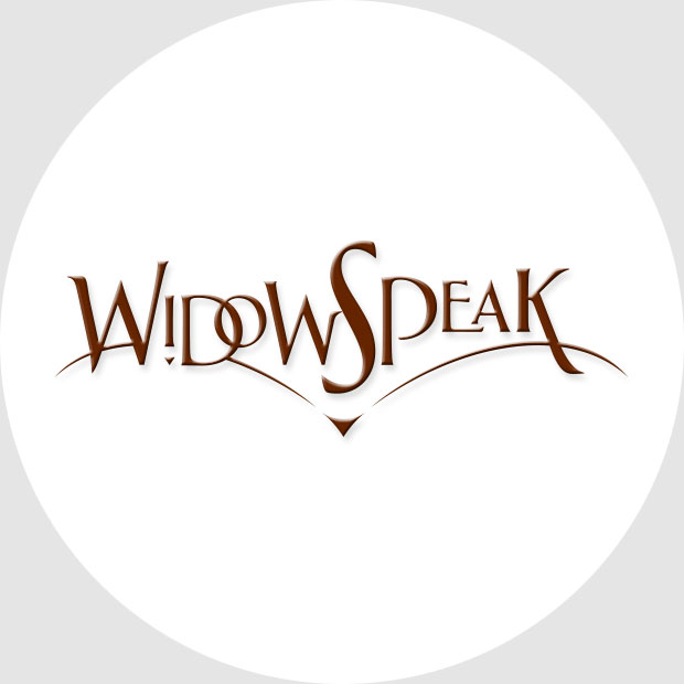 Non-Profit Organization and Blog for Widow's Worldwide
