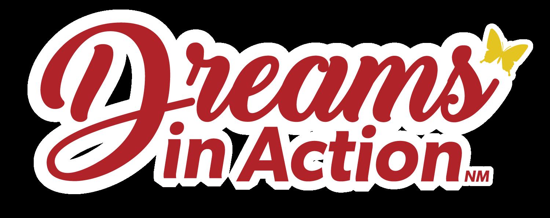 Dreams In Action NM