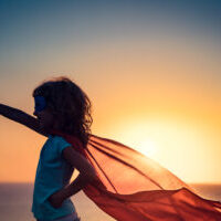 Supercharge your inner hero