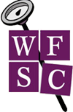 Wyoming Food Safety Coalition