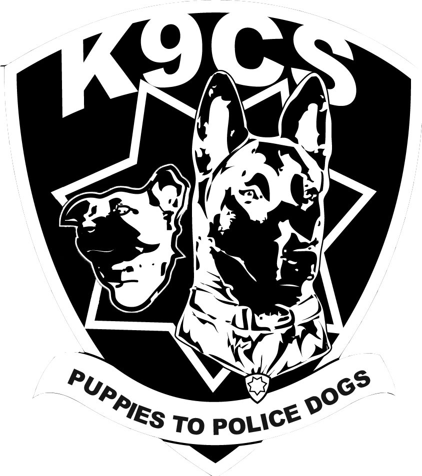 K-9 Crime Stoppers