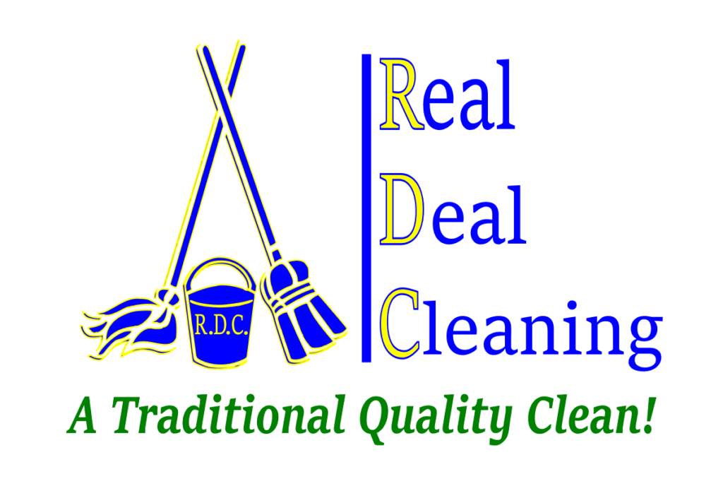 RDC 11 1024x688 - R.D. Hourly Clean