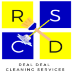 Logo 2 500 x 500 150x150 - R.D. Commercial Clean