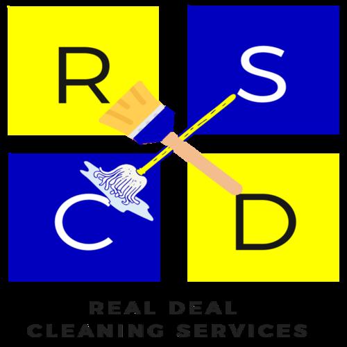 Logo 2 500 x 500 - R.D.C. Services