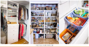 22 Simple Ways To Declutter Your Home FB 300x158 - How to Declutter and Do Good