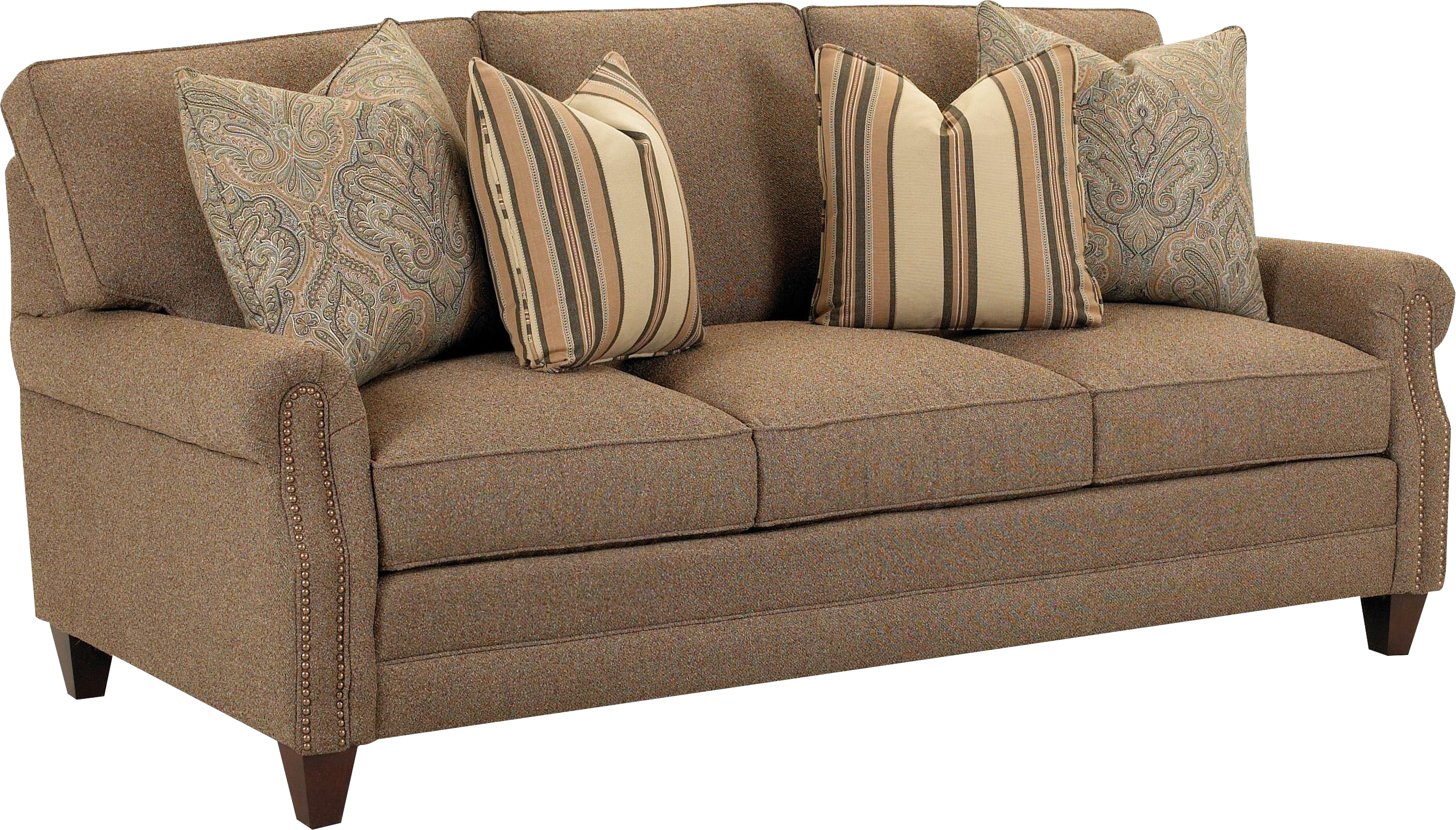 1496091487sofa hd furniture png transparent - R.D.C. Recurring