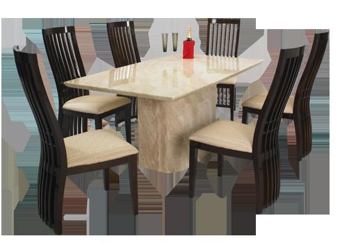 Furniture PNG - R.D.C. Recurring
