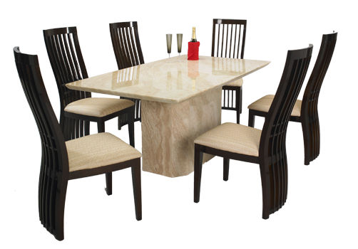 Furniture PNG - R.D.C. Recurring