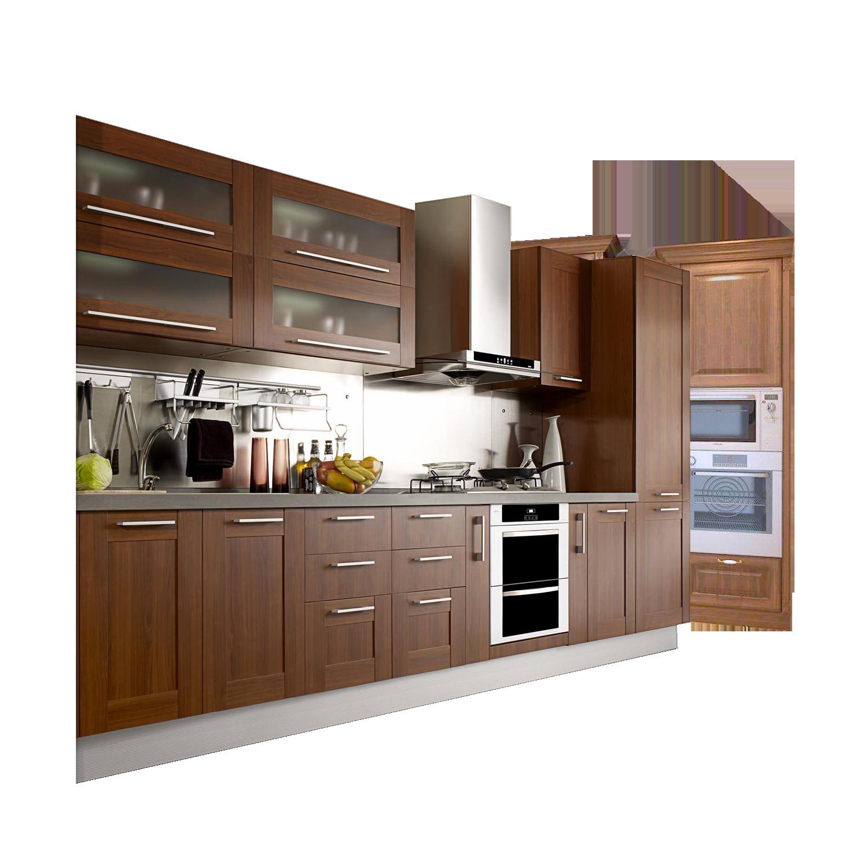 Kitchen PNG Transparent Background - R.D. Deep Clean