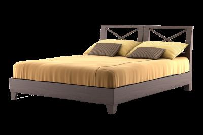 queen bed wood classic mattress special mattress images 33 - R.D. Deep Clean