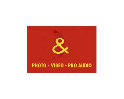 BH Photo Vídeo