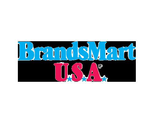 Brands Mart USA