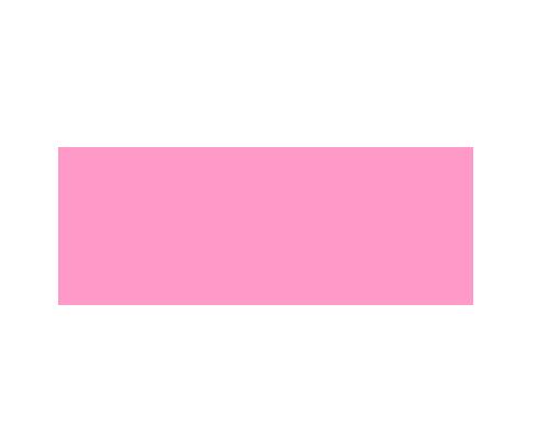 Pink Victoria Secret