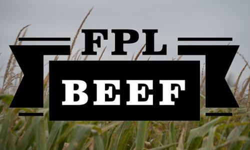 FPL Beef