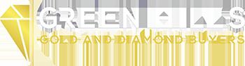 We Buy Gold | We Buy Diamonds | Green Hills Gold and Diamond Buyers