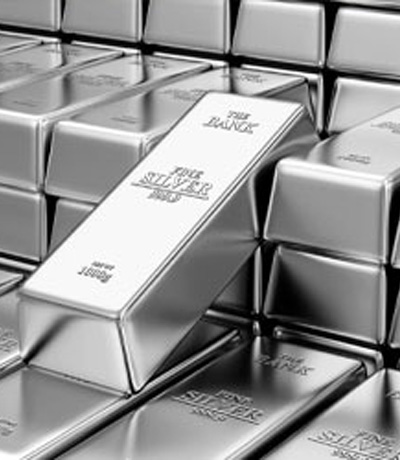We Buy Silver - Green Hills Gold and Diamond Buyers