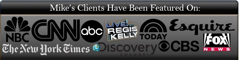 Mikes_Clients_Have_Been_Featured_On_TV_Networks