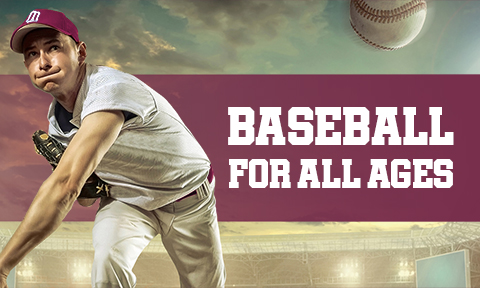 manly-baseball
