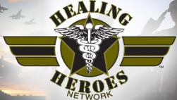 healingheroes.org