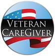 VeteranCaregiver.com