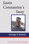 Justin Constantine's Story