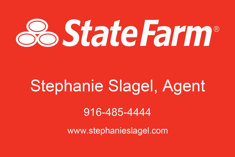 StephanieSlagel_logo