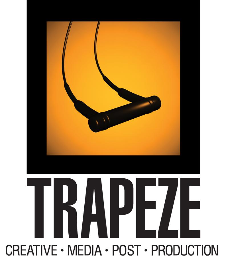 TrapezeLogo