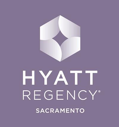 HyattRegency_logo
