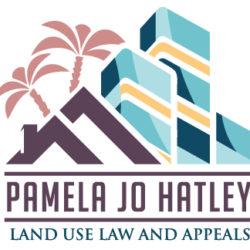 Pamela Jo Hatley P.A.