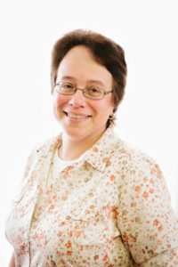 Debbie Froio