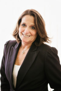 Patricia Zils