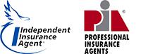 Professional Agent Logos