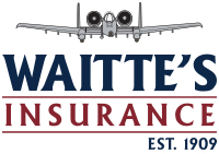 Waittes Insurance