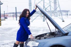 Cold Auto