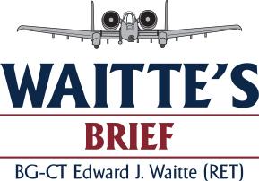 Waittes Brief