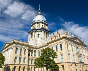 legislative-day-in-springfield-for-trees-illinois-state-capitol