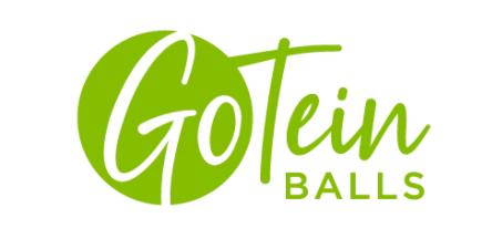 GoTein Balls