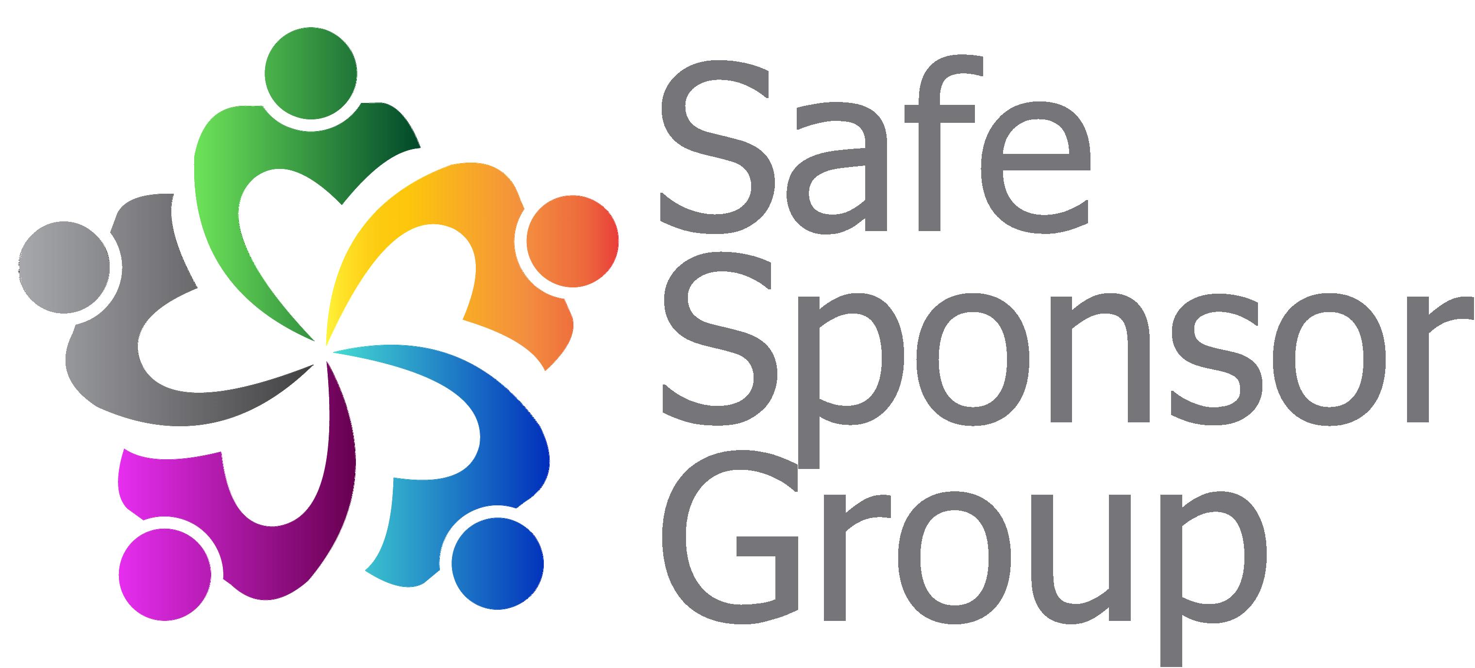 Safe Sponsor Group