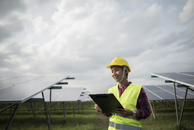 engineer-electric-woman-checking-and-maintenance-of-solar-cells-.jpg