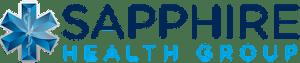 Sapphire Health Group