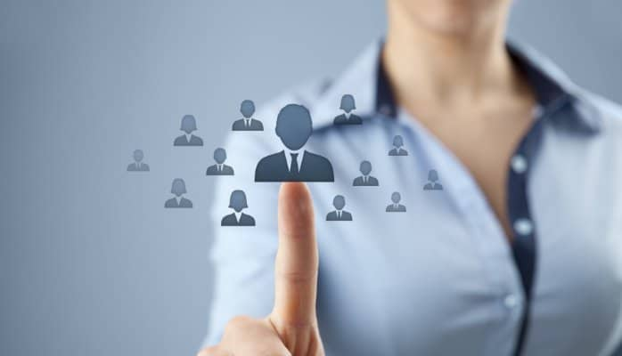 Is Working With A Recruiter Really Worth It?