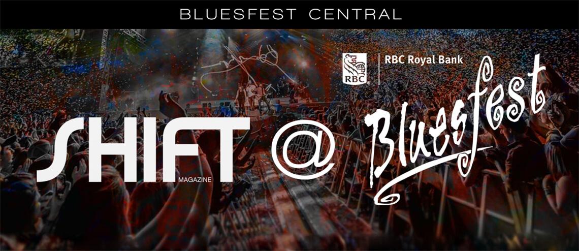 BluesfestFeatureImage