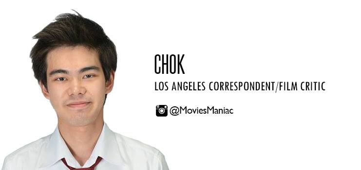 Chok_Author2