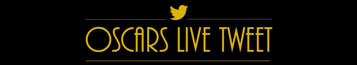 Oscars-Live-Tweet-heading