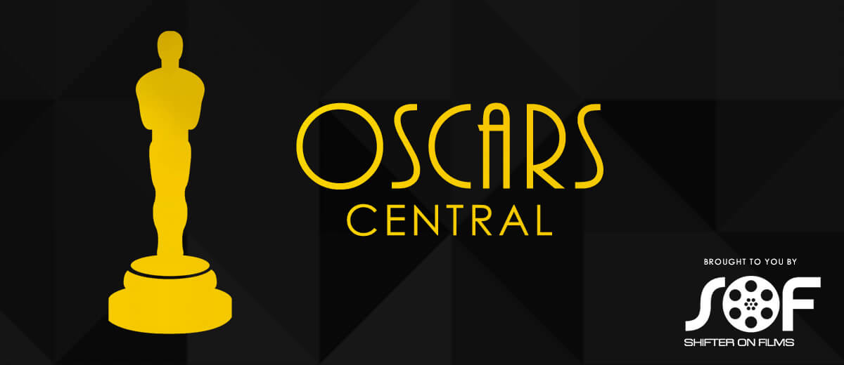 oscars-featured-image
