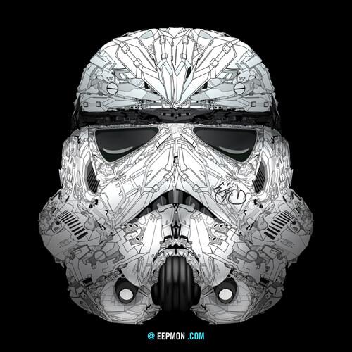 stormtrooper-eepmon